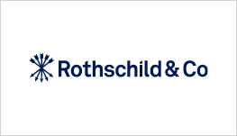 Rothschild Asset Management Inc