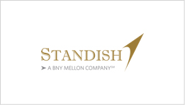 Standish Mellon Asset Management Canada Ltd.